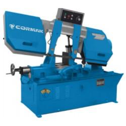 Przecinarka do metalu CORMAK S-350 S-380 - Przecinarka do metalu CORMAK S-350 S-380 Z CE