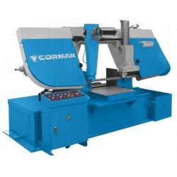 Metallsäge CORMAK H-500 H-600 H-650 H-700 mit CE-Schein - Metallsäge CORMAK H-500 H-600 H-650 H-700 mit CE-Schein