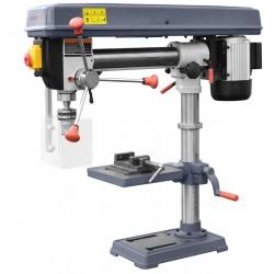 16 mm Säulenbohrmaschine für Metallbearbeitung - Säulenbohrmaschine für Metallbearbeitung 16 mm
