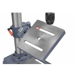 Wiertarka stołowa do metalu 16 mm -