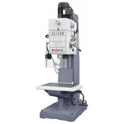 WK25 Kastenständerbohrmaschine - Kastenständerbohrmaschine CORMAK Z5125A