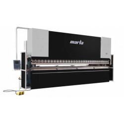 Hydraulikpresse CNC 6000x325 - Hydraulikpresse CNC 6000x325