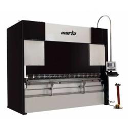 CNC Press Brakes 3100X100 - CNC Press Brakes 3100X100