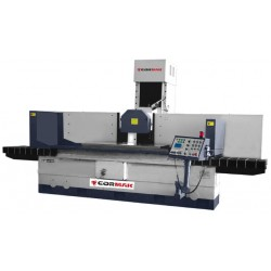 CORMAK 610×1600 surface grinding machine - Flat-surface grinder 610 x 1600