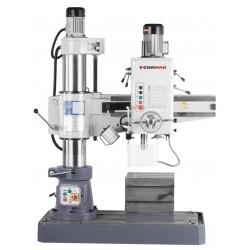 Radial drilling machine Z3040X1050 - Radial drilling machine Z3040X1050