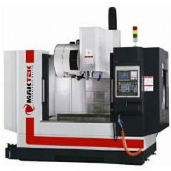 MILL 1400 machining centre - Machining centre MILL 1400