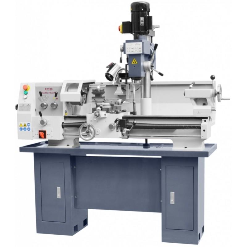 turning-lathe-and-milling-machine-cormak
