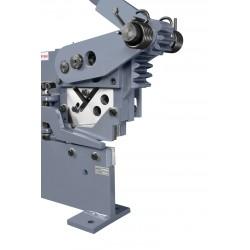 Tafelschere für Profile und Eisenstäbe CORMAK PBS-7 - Tafelschere für Profile und Eisenstäbe CORMAK PBS-7