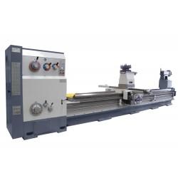 Universale Drehmaschine 1430x1500 - Universale Drehmaschine 1430x1500