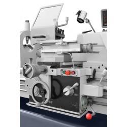 Przemysłowa tokarka 800 x 1500/2000/3000 - Przemysłowa tokarka 800x1500/2000/3000