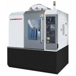400x770 mm Bohr-Gewinde-Zentrum - Bohr-Gewinde-Zentrum 400x770 mm