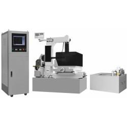 Electrical Discharge Machine CORMAK DM 50 - Electrical Discharge Machine CORMAK DM 50