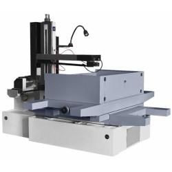Electrical Discharge Machine CORMAK DM 60 - Electrical Discharge Machine CORMAK DM 60
