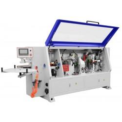 Anleimmaschine CORMAK EBM800 - Anleimmaschine CORMAK EBM800