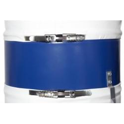 Odciąg do wiórów CORMAK FM300SA filtr pyłowy - Odciąg do wiórów CORMAK FM300SA filtr pyłowy