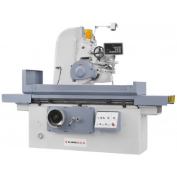 Flat-surface grinder CORMAK M300x600 - Flat-surface grinder CORMAK M300x600