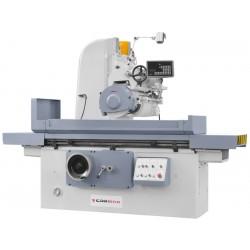 Плоскошлифовальный станок CORMAK M300x600 - Плоскошлифовальный станок CORMAK M300x600