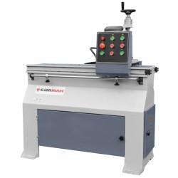 HMG-700 Automatischer...