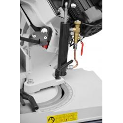Przecinarka taśmowa CORMAK G5013W 400V