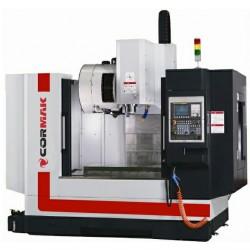 MILL 1600 machining centre - Machining centre MILL 1600