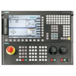 SINUMERIK 828D control system