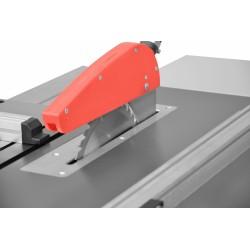 Pilarka stołowa TS250 - 230V -