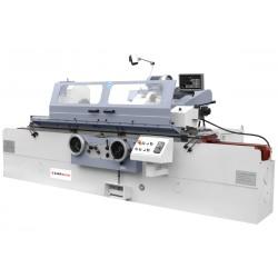 MW 200x750 - Walzen- und Löcher-Schleifmaschine - MW 200x750 - Walzen- und Löcher-Schleifmaschine