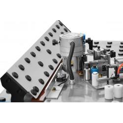 Anleimmaschine CORMAK EBM360BT - Anleimmaschine CORMAK EBM360BT