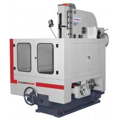 200 Mechanische Stoßmaschine - Mechanische Stoßmaschine CORMAK 200