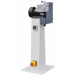 Universal deburring machine - Universal grinder
