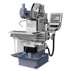 XN830 Werkzeugfräsmaschine