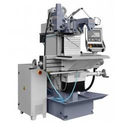 XN840 Werkzeugfräsmaschine