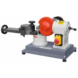 CORMAK JMY8-70 circular saw sharpener - Circular saw sharpener