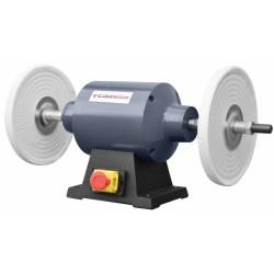 Polishing machine CORMAK SP250 - Polishing machine CORMAK SP250