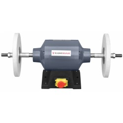 Szlifierka-polerka CORMAK SP250 - Szlifierka-polerka CORMAK SP250