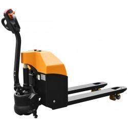 Elektryczny wózek paletowy Q15