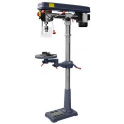 Radial drilling machine 16 mm - Radial drilling machine 16 mm