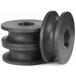 Rolls für Baustahl - Rolls für Baustahl