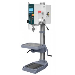 35 mm column drilling machine - Column drilling machine 35 mm