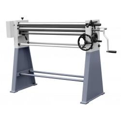 Roll Bender CORMAK W01-2/610 /1000 - Roll Bender CORMAK W01-2/610 /1000