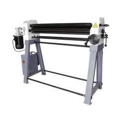 Roll Bender CORMAK ESR-1020/2 - Roll Bender CORMAK ESR-1020/2