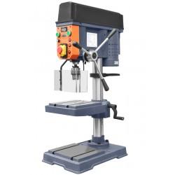 Säulenbohrmaschine für Metallbearbeitung 16 mm - Säulenbohrmaschine für Metallbearbeitung 16 mm