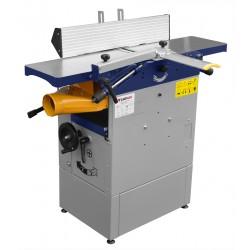 Abrichhobelmaschine CORMAK PT250 400V - Abrichhobelmaschine CORMAK PT250 400V