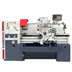 Universale Fräsmaschine 500 x 1000 - Universale Fräsmaschine 500 x 1000