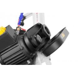 Przecinarka taśmowa CORMAK G5013W z chłodzeniem 230V - Przecinarka taśmowa CORMAK G5013W z chłodzeniem 230V