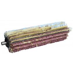 Sandpapierrolle für CORMAK MM3156C - Sandpapierrolle für CORMAK MM3156C