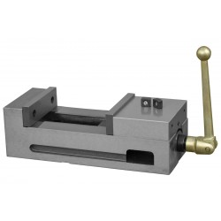 152 mm Präziser Schraubstock - Präziser Schraubstock 152 mm