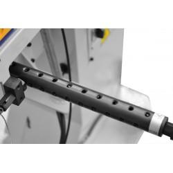 Wiertarka pozioma CORMAK PLBM290 - Wiertarka pozioma CORMAK PLBM290