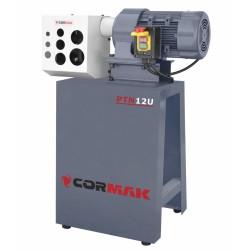 Rohrschneidemaschine CORMAK PTN12U - Rohrschneidemaschine CORMAK PTN12U