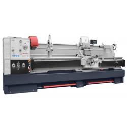 Промышленный токарный станок 800x3000 - Промышленный токарный станок 800x3000
